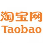 Đặt Hàng Linh kiện Taobao.com