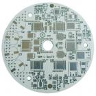 Nhận làm mạch in vật liệu nhôm ( Aliminum PCB )