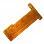 Nhận làm mạch in vật liệu dẻo ( FPC PCB )