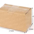 Thùng Carton 175x95x115