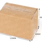 Thùng Carton 130x80x90