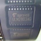 ULN2803AG