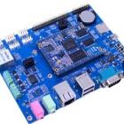 IPC-SAMA5D35
