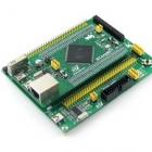 Kit phát triển STM32F407IGT6