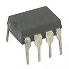 MC34072P