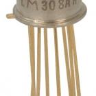 LM308AH