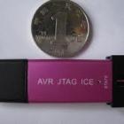 Mạch Nạp AVR JTAG