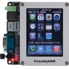 Mini2440 + LCD 3.5 inch