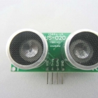 cảm biến siêu âm US-020