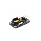 EB- RTC DS1307ZN+