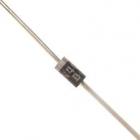 1N4007 rectifier diode