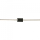 UF4007 ultra fast rectifier diode 1A/1000V