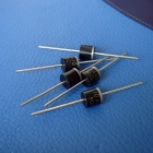 Rectifier diode 6A10 6A-1000V