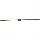Fast recovery diode FR107 1000V/1A DIP