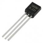 Transistor S8050