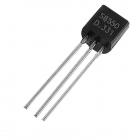 Transistor S8550