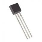 transistor SS8050