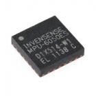 MPU-6050 gyro