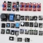 37-in-1 Sensor Module