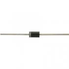 1N5819 DIP Schottky diodes