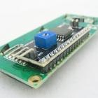 Module I2C cho LCD1602