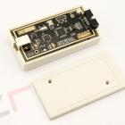 Mạch nạp USB FPGA ALTERA Full