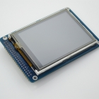 LCD color TFT 3.2-inch Module