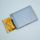 LCD TFT  2.4-inch