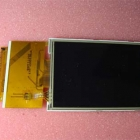 LCD color TFT 3.2-inch
