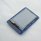 LCD color TFT 2.8 inch Module