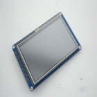 LCD color TFT 4.3 inch Module