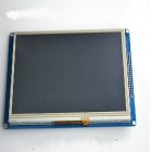 LCD color TFT 7.0 inch Module