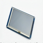 LCD color TFT 5.0 inch Module