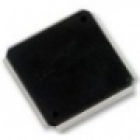 MAC7101MPV40