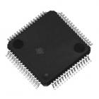 MSP430F427-IPM