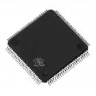 MSP430F4793-IPZR