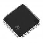 TMS320LF2406-APZA