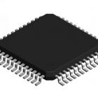 DSP56F801-FA80E
