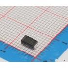 SS220  Schottky diode