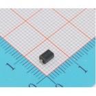 SS110 Schottky diode