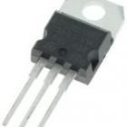 STPS20S100CT Schottky diodes