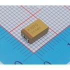 Capacitor 100uF (107) 10% 16V