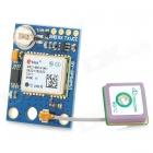 GPS APM2.5 NEO-6M