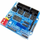 Shield V5.0 -Arduino