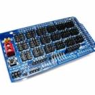 Shield V1.0 -Arduino