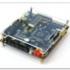 ALTERA FPGA EP2C5Q208C8