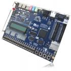 Altera DE2 Board