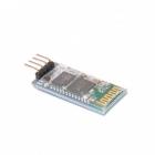Bluetooth serial HC-06