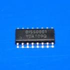 BISS0001  SOP-16