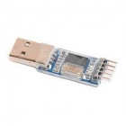 USB to TTL Serial PL2303HX